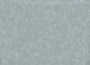 CLOSE OUT SALE 100% Quilting Sewing Cotton Fabric GRAY Mottled Marble BTY $3.25