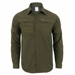 Removable Military Camouflage Shirts Men Spring Summer Detachable Sleeve Tactica