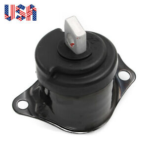 Hydraulic Right Upper Engine Motor Mount Fits for Honda Accord Acura TLX 2.4L $20.87