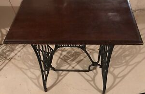 singer sewing table without machine $90.00