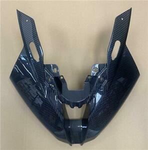 Ilmberger BMW S1000RR 2019 2021 Gloss Carbon Fibre Front Fairing *imperfect* GBP 399.00