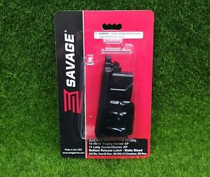 Savage Arms Magazine For Axis .243 7mm 08 308 6.5 4 Round Rifle Mag 55232 $42.74