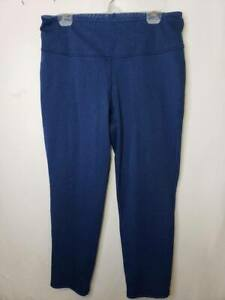 MEDIUM MIDWASH A366042 Women with Control Tall Prime Stretch Rev. Ankle Jeans