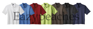 NIKE GOLF NEW Sphere Dry Polo Sport Shirts Mens M L XL 2XL 3XL 4XL dri fit $39.95