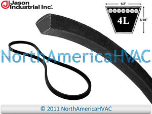 Industrial V Belt fits Snapper # 1 8236 22252 7022252