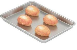 Lincoln Half Size Sheet Pan Commercial Use Or Home Use Baking And Storage Use