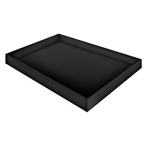Waterbed Stand Up Liner Super Single, Queen, California King FREE SHIPPING