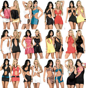 WHOLESALE LOT CLOTHING 300 WOMEN's DRESSES SUMMER TOPS CLUBWEAR Mixed S M L XL
