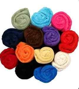 Super Soft Luxurious Plush Fleece Throw Blanket Light 14 Solid Colors 50