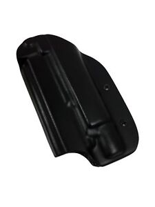 Blade-Tech TacLight Holster Black