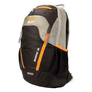 Backpack Camping Gear New Hunting Hiking Outdoor Sporting Goods Knives Emergency
