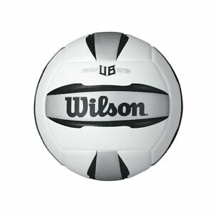 Wilson Sporting Goods WTH4312ID Ultimate Beach Outdoor Volleyball