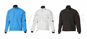 Callaway Golf Men's Colorblock Packable Wind Shirt Jacket Sizes S-2XL 3XL 4XL