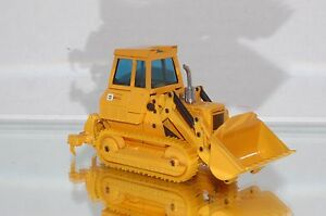 joal caterpillar cat 955 l traxcavator 213