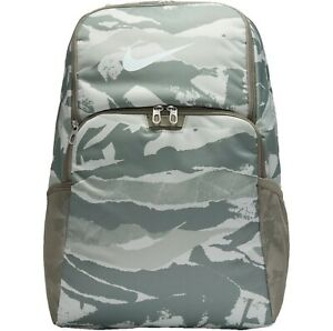 Under Armour UA Unisex Lightweight BACKPACK Book bag SCHOOL Laptop NAVY $50 NEW $29.95