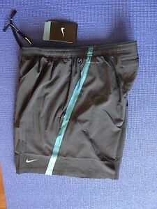 Men's Nike Dri-Fit 7 Inch
