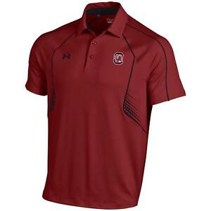 South Carolina Gamecocks Under Armour NCAA