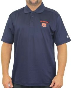 Auburn Tigers Under Armour NCAA