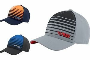 Under Armour Boys' Low Crown Golf Hat NEW COLORS!!
