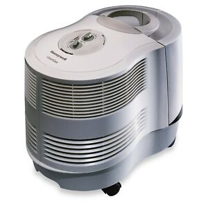 Brand New Honeywell HCM-6009 Cool Moisture Console Humidifier