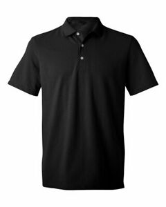 Gildan Men's Wicks Moisture 5050 Bulk Wholesale Lot Sport Shirt Tee. G948