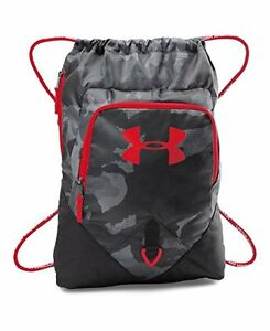 Supply Travel Storage Sport Bag Undeniable Sackpack Black Stealth Gray One Size