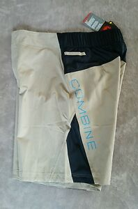 NEW Under Armour UA Performance Combine Mens Surf Board Shorts NWT