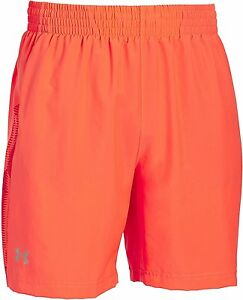 Under Armour Mens UA Launch Embossed 7