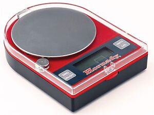 Hornady G2 1500 Electronic Scale #050106