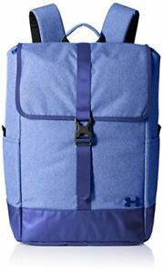 Under Armour Women's Downtown Pack Formation BlueFormation Blue One Size