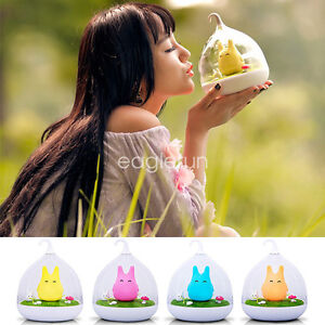 Children Night Light Fantasy Wizard Cage Lamp Cute Gift for Adults Kids Bedroom