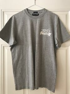 RARE RARE Abercrombie and Fitch shirt that was pulled off the shelves