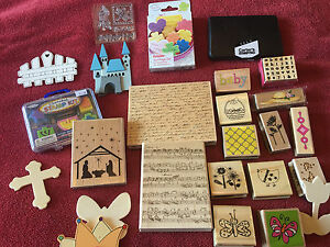 COOKIE CUTTERSSTAMPSCAKE&CANDY CONFECTIONERS SUPPLIESLOT OF 421PC.MUST SEE!!