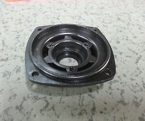 596393-00 Gear Case Cover porter cable Genuine part for angle grinder