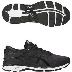 MENS ASICS GEL KAYANO 24 MEN'S RUNNINGSNEAKERSFITNESSTRAININGRUNNERS SHOES