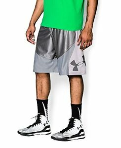 Under Armour Men's Mo' Money Shorts - Choose SZColor