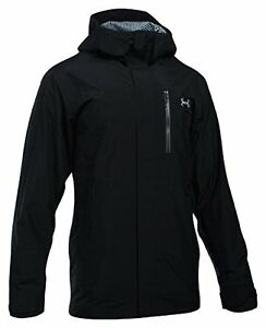 Under Armour ColdGear Infrared Treeburn GTX Jacket - Men's - Choose SZColor