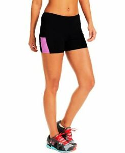 Under Armour Women's HeatGear ArmourVent Shorts - Choose SZColor