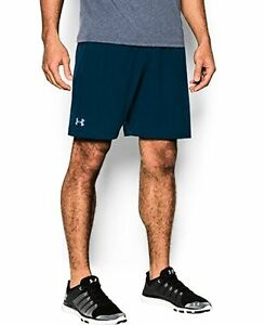Under Armour Men's Storm Vortex Shorts - Choose SZColor