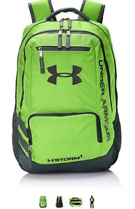 Under Armour Storm 1 Backpack Brand New!!