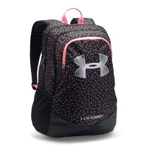 Under Armour Storm Scrimmage Backpack Bookbag