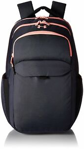 Under Armour On Balance Backpack Midnight NavyCape Coral One Size