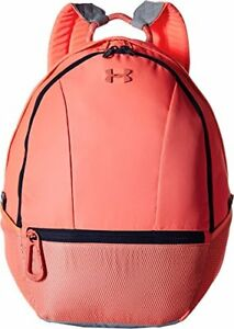 Under Armour Girl's Elevate Backpack (Little KidsBig Kids) BrillianceAcademyC