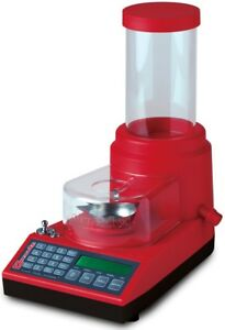 Hornady Lock-N-Load Auto Charge Powder Scale & Dispenser 110220 Volt - 050068
