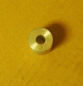 Ponsness Warren Powder Bushing # C-1 NOS