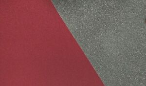 Auto One Automotive Upholstery Headliner Fabric 316