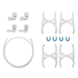 Express Water Filter Upgrade Kit Add On for Reverse Osmosis filter System $19.99