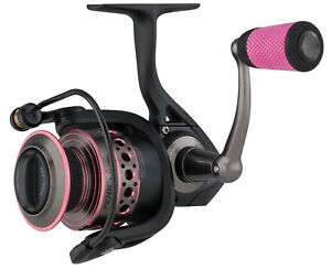Penn PAS5000 Passion Lady's Spinning Reel