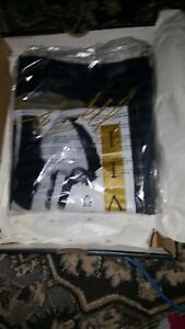 trophy room jordan 17 limited size 10 with large Jordan t shirt brand new