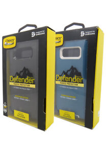 Otterbox Defender Series case for the Samsung Galaxy Note 8 New Authentic